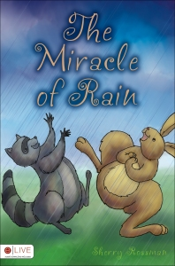 The Miracle of Rain