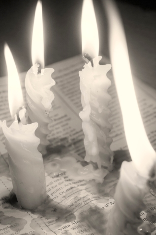 candles1921