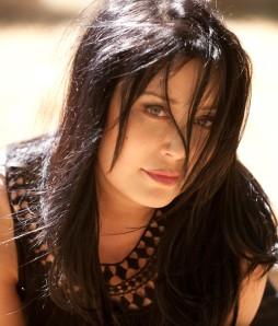 Tosca Photo