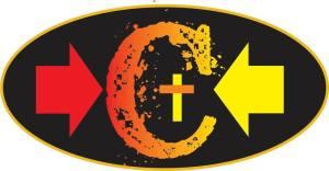 Catislysm logo