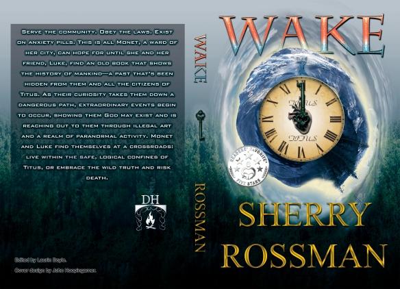 WAKEwithAward2 copy